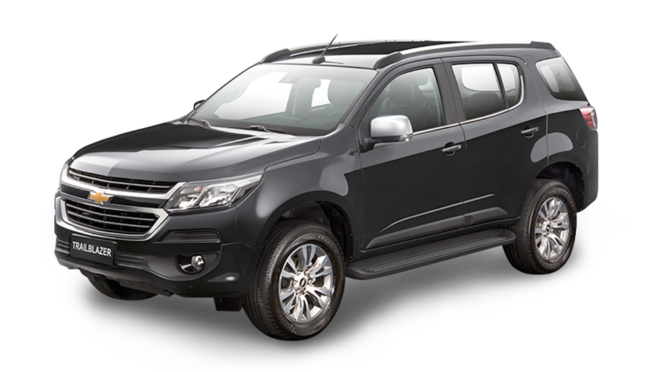 Trailblazer_cinza graphite