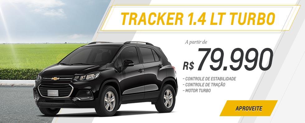 27_Jose-dos-Santos_Tracker-1.4-LT-Turbo_DestaqueDesk