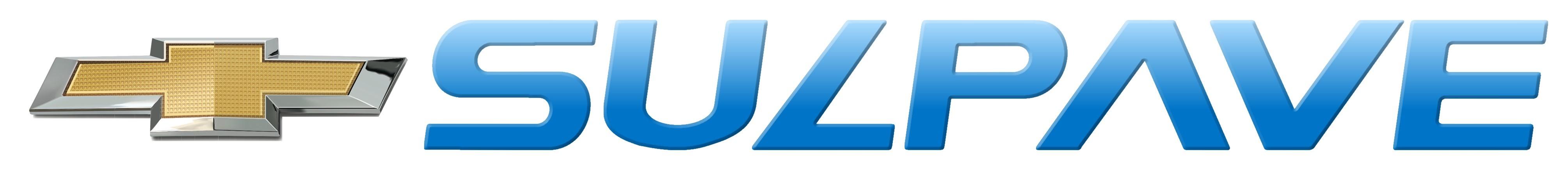 01. Logo-Sulpave