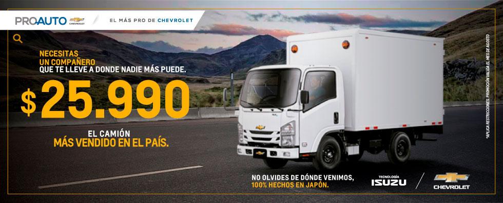 camiones-proauto