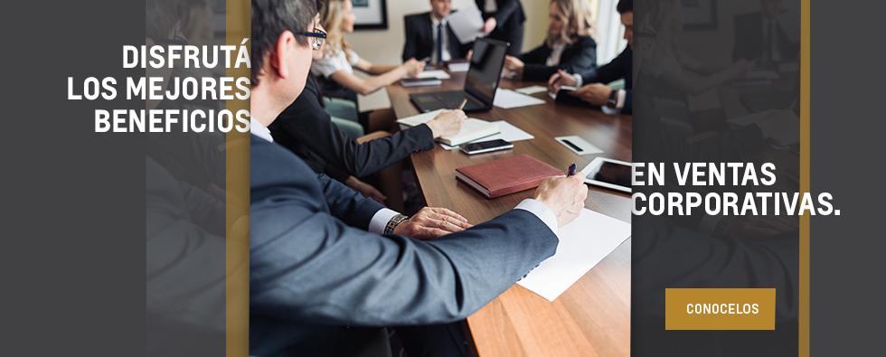 Ventas Corporativas en Concesionario Oficial en Agronomía, Villa Devoto, Villa del Parque y Ciudadela