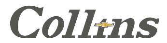 Logo Collins