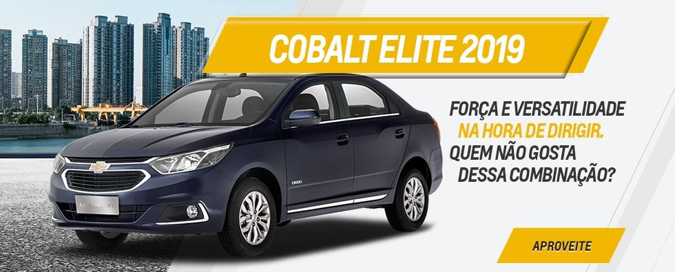 42_Lider-RJ_Cobalt-Elite-2019_BANNER