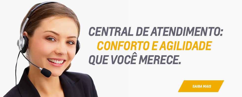 41_Lider-RJ_Central-de-Atendimento_BANNER