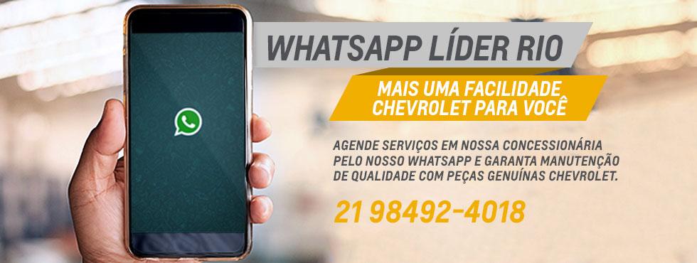 GM_RedeDigital_maio_liderRio_whatsapp_DestaqueMOBILE