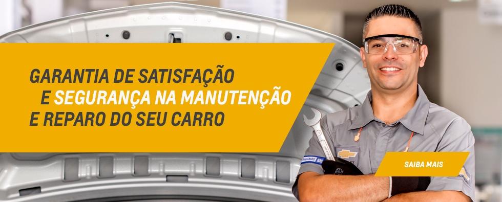 38_Lider-Rio_Revisao-Check-up_Banner