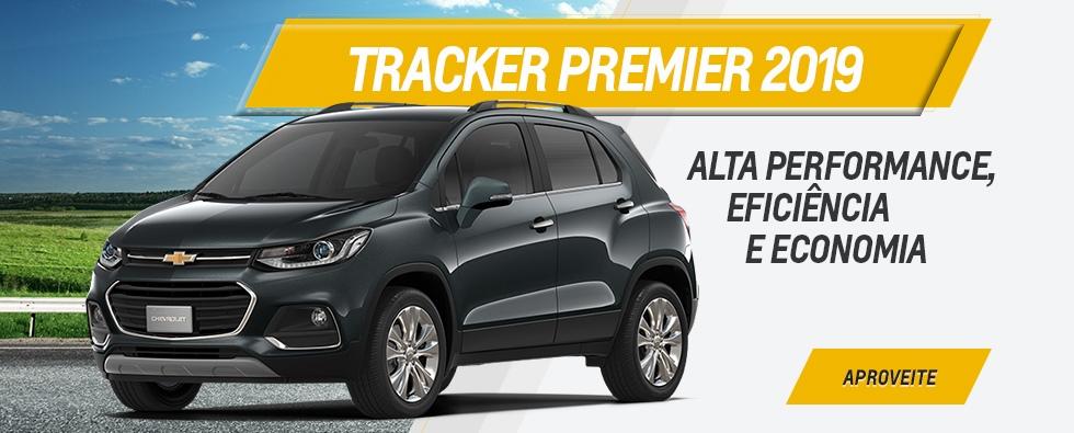 39_Lider-RJ_Tracker-Premier-2019_Banner