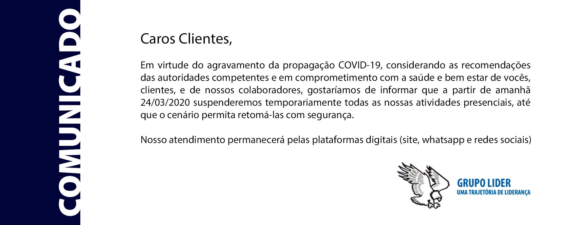 01_comunicado_LIDER_site_HOME (1)