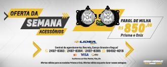 01_semana_LIDER_site_MINIATURA