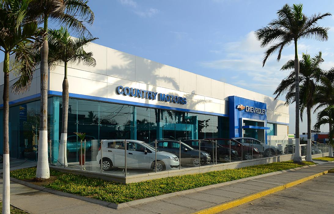 CountryMotors_Barranquilla77