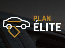 Plan élite