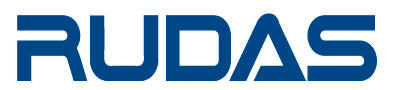 Logo Rudas