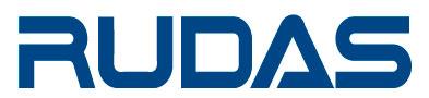Logo Rudas