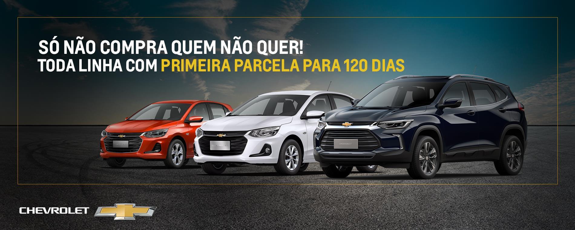 11_Dao-Silveira_Banner