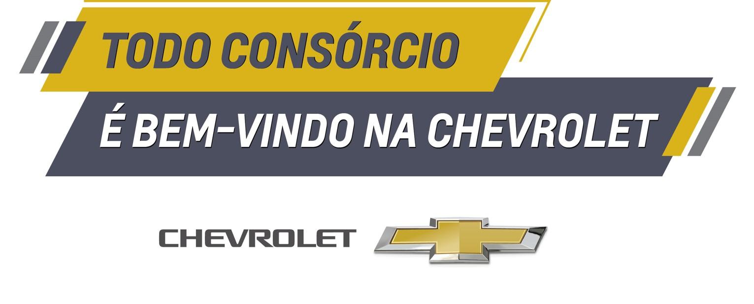 Consorcio Nacional Chevrolet_Sua compra programada com parcelas que cabem no seu bolso