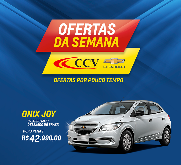 ofertas_da_semana_email_onixjoy