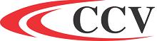 Logo CCV.PNG