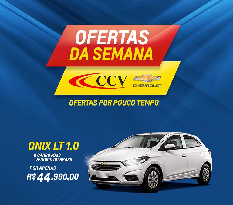 ofertas_da_semana_email_onixlt