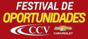 Banner330x130-festivaldeoportunidades