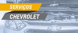 93_Autoeste_Troca-de-oleo_Catalogo