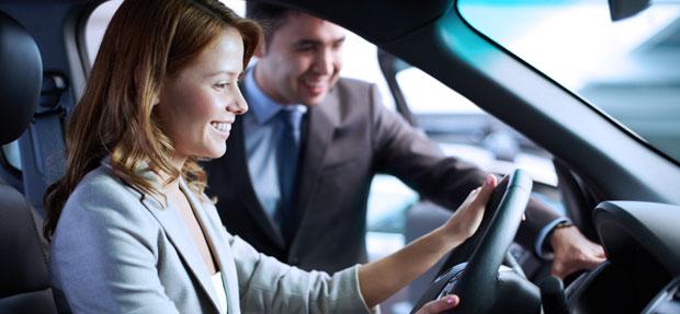 Comprar carros especiais Vendas diretas na concessionária Chevrolet Metrosul