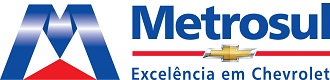 Logo Metrosul