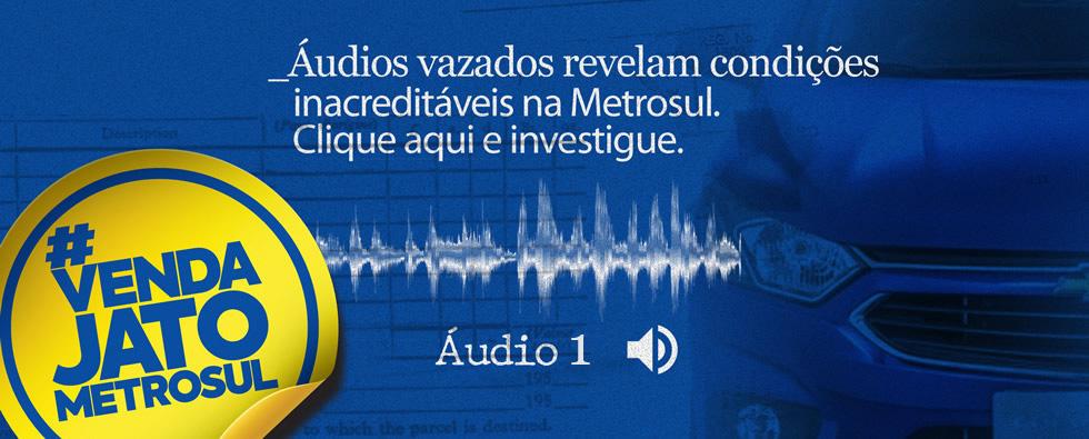 venda-jato-metrosul-campanha2019