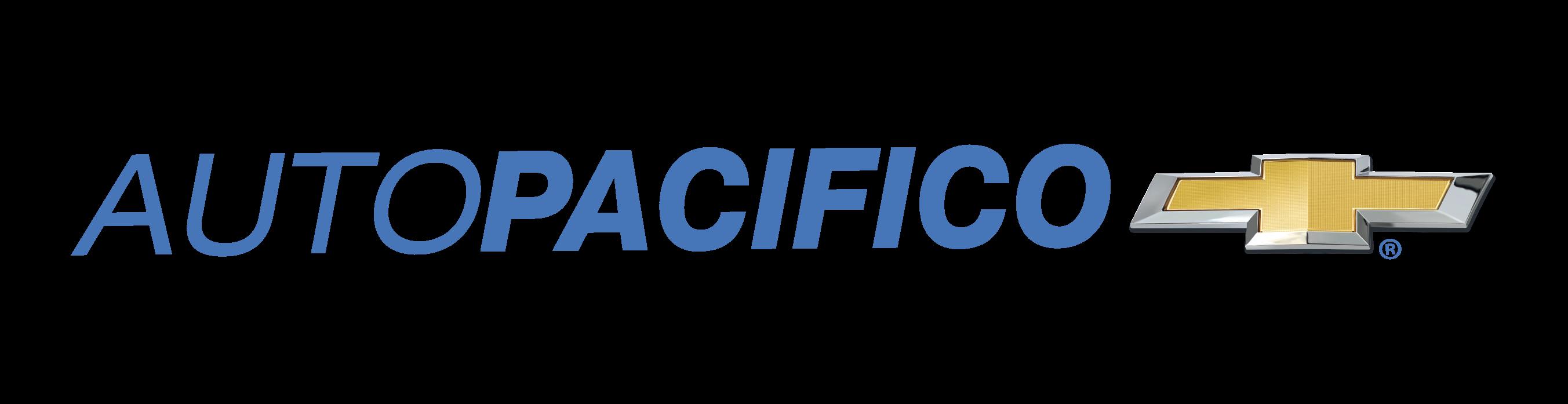 Logo Autopacifico-01