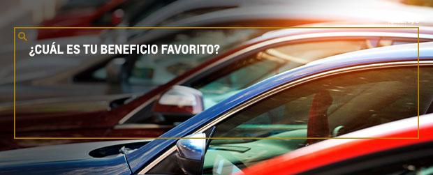 Estrena tu 0 km en Autopacífico, Chevrolet es tu nuevo lema
