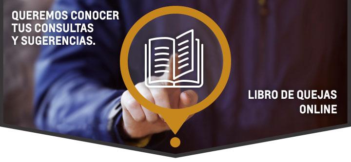 Consultas y sugerencia Concesionario Oficial en Salta y Jujuy