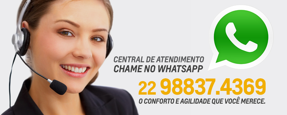 253_Vita_Central-de-Atendimento_BANNER