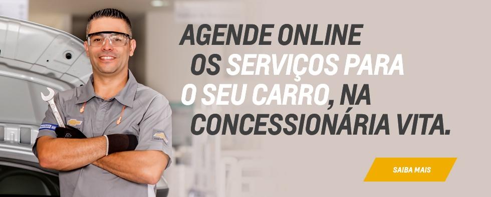 257_Vita_Agendamento-online_Banner