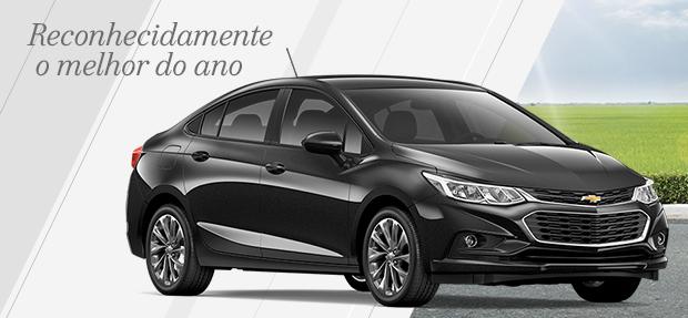 GM_RedeDigital_Outubro_206-Guiauto_Cruze-1.4-LT-2018_DestaqueInterno