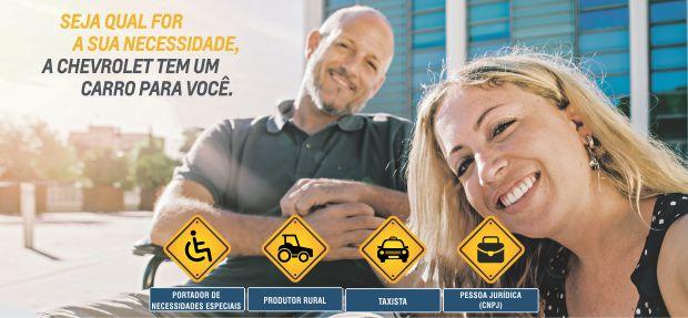 Comprar carros com desconto para PcD, frotistas, taxistas, Guiauto