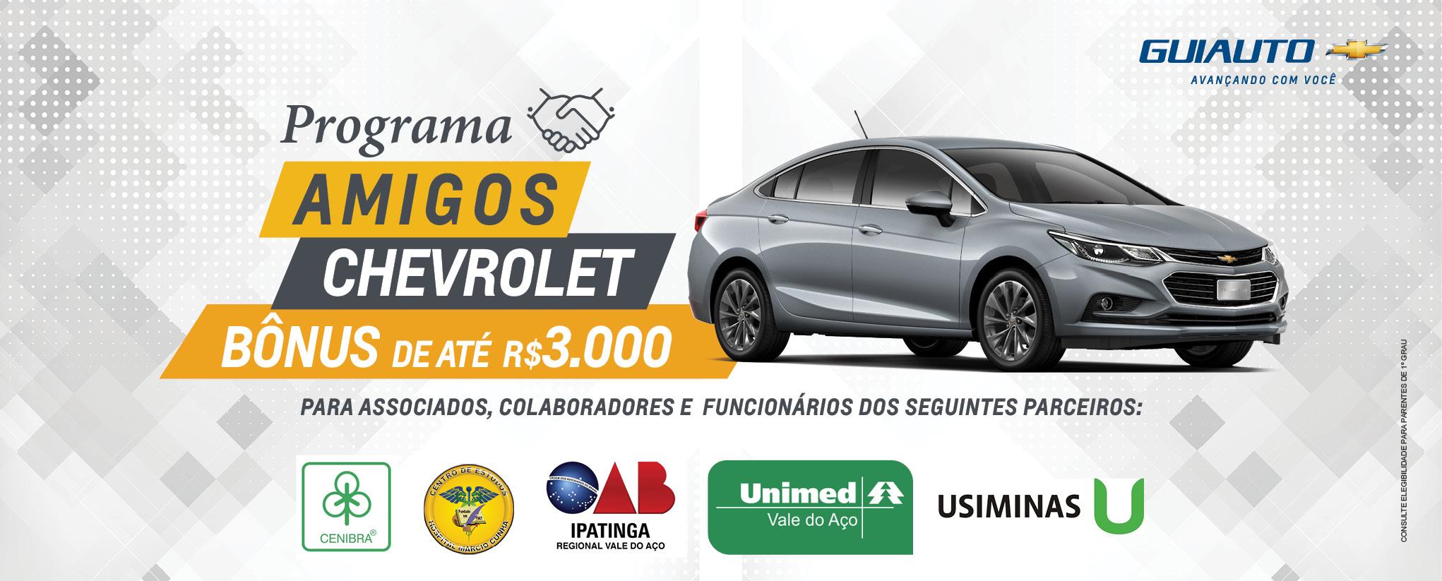 BANNERSITE_AMIGOS_GM (3)