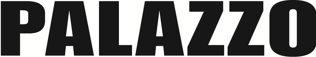 Logo Concessionária Chevrolet Palazzo
