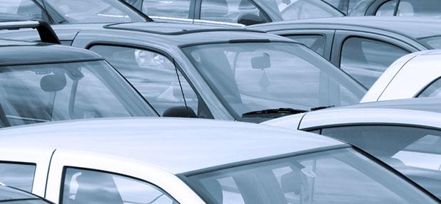 Comprar carro novo ou trocar seminovo consórcio de carros Chevrolet DM Auto