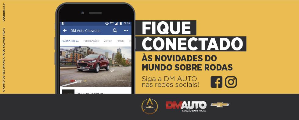 DM_Auto_redes_sociais_980x395px