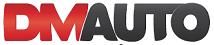 logo_dmauto.png