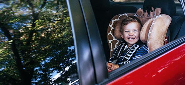 Proteja o seu carro com o Seguro Auto Chevrolet da DM Auto