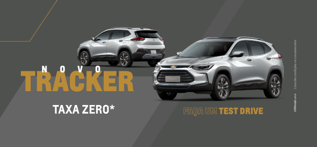 DM-AUTO---Banner-oferta---TRACKER
