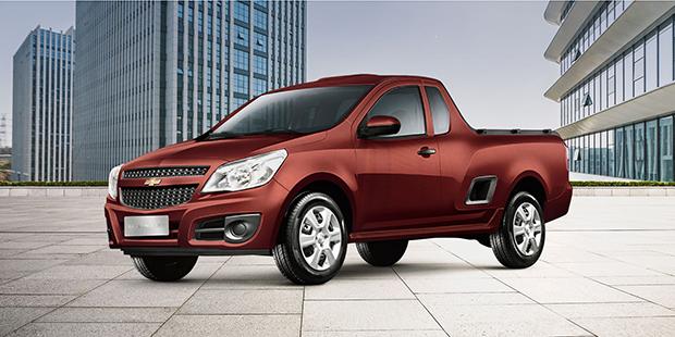Chevrolet Montana   Modelos   Uvel Brusque 8871f8263a