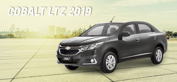 cobalt ltz 2019 cinza graphit