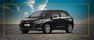 83_RG-6_Novo-Onix-Turbo-LT-2020_Preto-Ouro-Negro