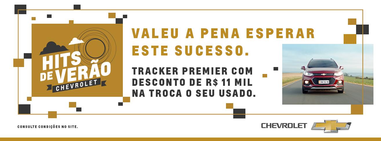 11_ddp_banner_interno_tracker_1315x488
