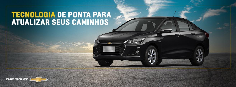 86_RG-03---Porto-Alegre_Novo-Onix-Plus-Turbo-LTZ-2020_DestaqueInterno