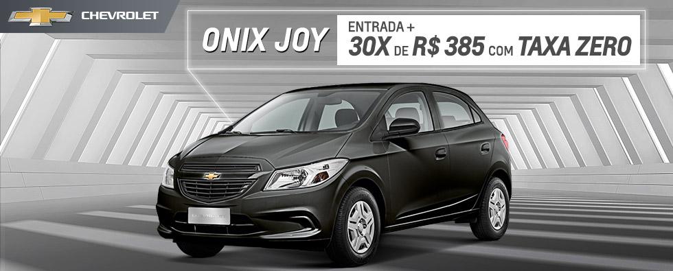 ONIX JOY-980x395