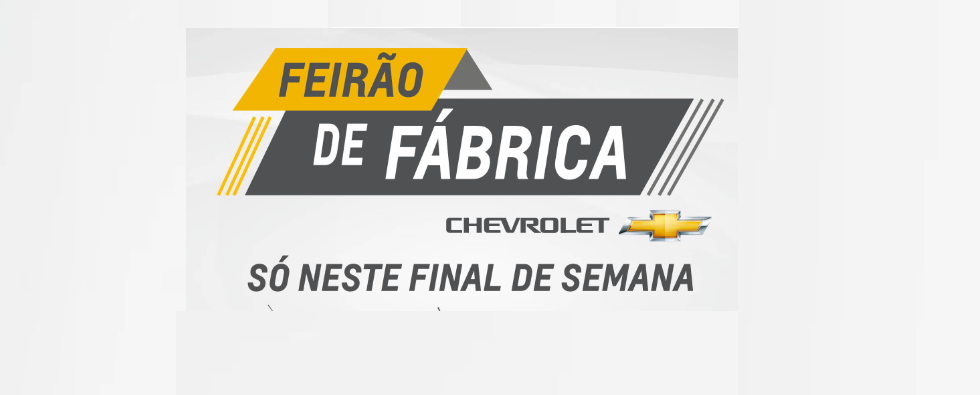 feirao2.PNG