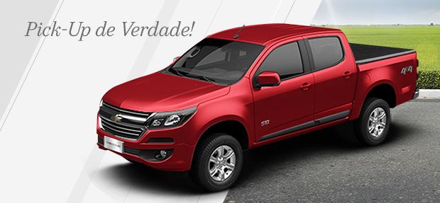 59_Regiao-03---Porto-Alegre_S10-LT-Cabine-Dupla-Diesel-4X4-2019_DestaqueInterno