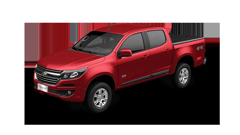 343_RG-1_S10-LT-Cabine-Dupla-Diesel-4X4-2019_Vermelho-Chilli